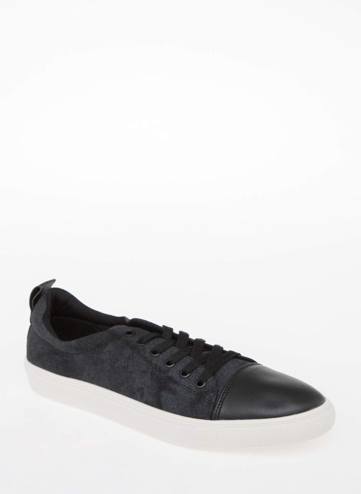 Defacto Sneakers K5438az19spar1 Lifestyle Ayakkabı – 49.99 TL
